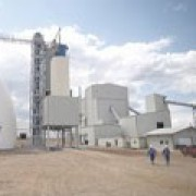 Lafarge plans to cut costs by $1300 million by 2015